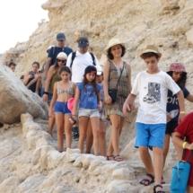 Izrael 2015 1048