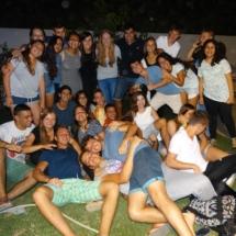 Izrael 2015 1503