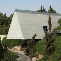 Izrael 2015 228