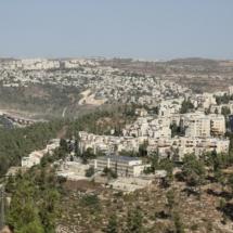 Izrael 2015 261