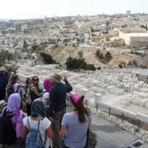 Izrael 2015 305