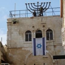 Izrael 2015 359