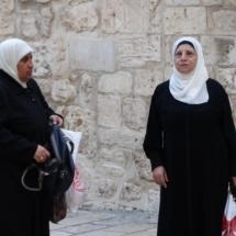 Izrael 2015 414