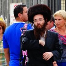 Izrael 2015 475