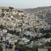 Izrael 2015 484