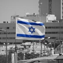 Izrael 2015 748